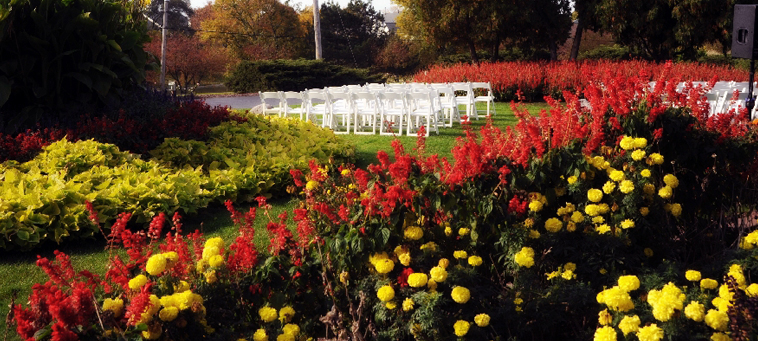 Old Orchard Country Club In Mount Prospect Il Is A Beautiful Place To Hold Your Next Wedding Or Event They Have Facilities And Breathtaking