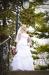 naperville-wedding-photography-002