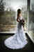 naperville-wedding-photography-004