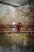 naperville-wedding-photography-020