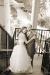 naperville-wedding-photos-1