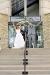naperville-wedding-photos-10