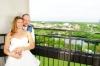 naperville-wedding-photos-2