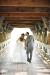 naperville-wedding-photos-3