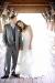 naperville-wedding-photos-4