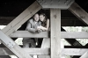 naperville-wedding-photos-5