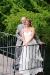 naperville-wedding-photos-7
