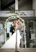 naperville-wedding-photos-9